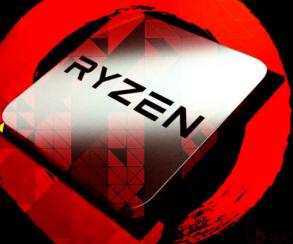 CES 2018: AMD анонсировала новые процессоры Ryzen и видеокарты Vega