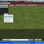 Скриншот Football Manager 2010 – Изображение 46