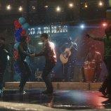 Скриншот Marvel's Spider-Man: Miles Morales – Изображение 10