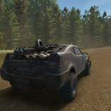 Скриншот Fast Dust – Изображение 9