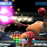 Скриншот Ready 2 Rumble Revolution – Изображение 16