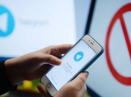 Роскомнадзор пригрозил «нарушить работу» App Store, если Apple неуберет изнего Telegram