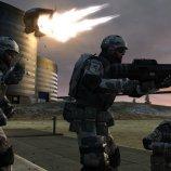 Скриншот Battlefield 2142 – Изображение 6