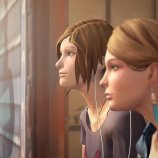 Скриншот Life is Strange: Before the Storm  – Изображение 11