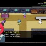 Скриншот Ace of Protectors – Изображение 3