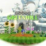 Скриншот Sonic Generations – Изображение 4