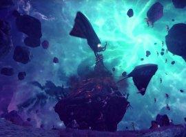 Для Black Mesa, фанатского ремейка Half-Life, выходит обновленныйЗен. Гораздо лучше оригинала!