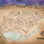 Скриншот City of the Shroud – Изображение 3
