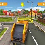Скриншот Grand Trash Auto – Изображение 4