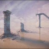 Скриншот MIND: Path to Thalamus – Изображение 2