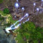 Скриншот Armies of Exigo – Изображение 16