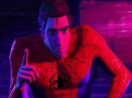 Почему Тоби Магуайера невзяли в«Человека-паука: Через вселенные»— нодолжны позвать всиквел