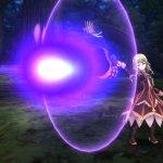 Скриншот Tales of Xillia – Изображение 235
