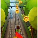 Скриншот Subway Surfers – Изображение 2