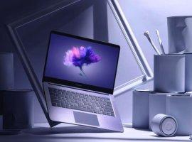 Лучше поздно, чем никогда: прошлогодний ноутбук Honor MagicBook 14официально вышел вРоссии