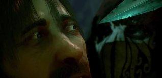 Call of Cthulhu. Трейлер к E3 2018