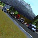 Скриншот Truck Racer – Изображение 4