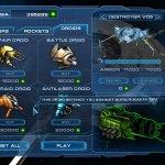 Скриншот AstroAvenger 2 – Изображение 5