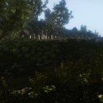 Скриншот The Memory of Eldurim – Изображение 6