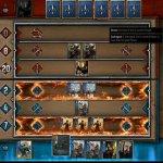 Скриншот Gwent: The Witcher Card Game – Изображение 17
