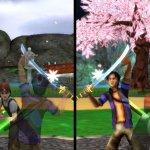 Скриншот Swords – Изображение 11