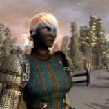 Скриншот Neverwinter Nights 2: Mask of the Betrayer – Изображение 3