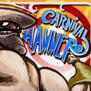 Carnival Hammer – фото обложки игры