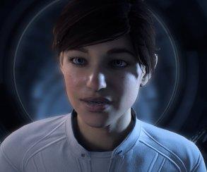 Mass Effect Andromeda уже наторрентах— Denuvo сдалась почти без боя