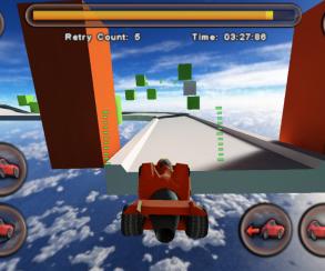 Одна из первых успешных игр для iOS получит продолжение послезавтра