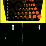 Скриншот Atari's Greatest Hits: Volume 1 – Изображение 6