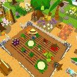 Скриншот Castaway Paradise - Town Building Sim – Изображение 7