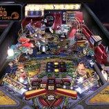 Скриншот The Pinball Arcade – Изображение 2