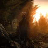 Скриншот Gloria Victis – Изображение 8