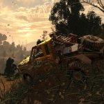 Скриншот Полный привод 3: Последний поход – Изображение 16