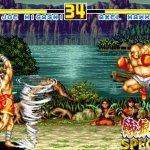 Скриншот Fatal Fury Special – Изображение 4
