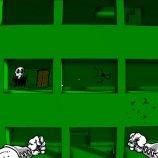 Скриншот Sketch Tales – Изображение 5