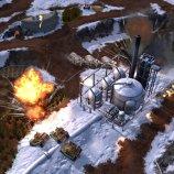 Скриншот Battle Battalions – Изображение 10