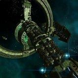 Скриншот X²: The Threat – Изображение 1