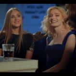 Скриншот Super Seducer: How to Talk to Girls – Изображение 6
