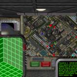 Скриншот Bedlam – Изображение 4