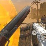 Скриншот Cogs and Cowboys – Изображение 5