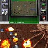 Скриншот Command and Destroy – Изображение 1