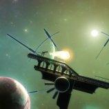 Скриншот Orbital Gear – Изображение 8