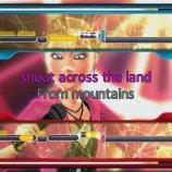 Скриншот The X Factor: The Video Game – Изображение 3