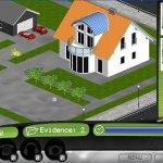 Скриншот PlayDetective: Heartbreakers – Изображение 21