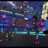 Скриншот Hover: Revolt Of Gamers – Изображение 3