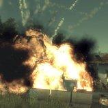 Скриншот Battlefield: Bad Company – Изображение 6