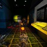 Скриншот Blood II: The Chosen – Изображение 5