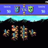 Скриншот Gemfire – Изображение 5