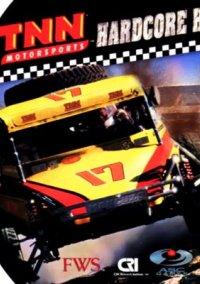 TNN Motorsports Hardcore Heat – фото обложки игры
